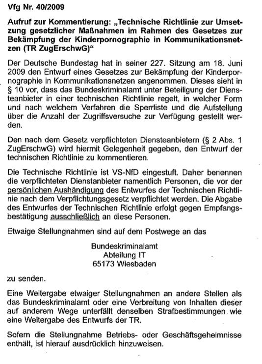 http://blog.odem.org/2009/08/28/amtsblatt--technische-richtlinie.png