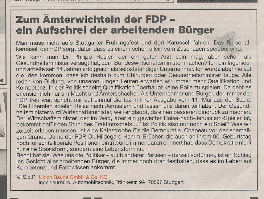 http://blog.odem.org/2011/05/15/Anti-FDP-Anzeige-StZ-img-kl.jpg