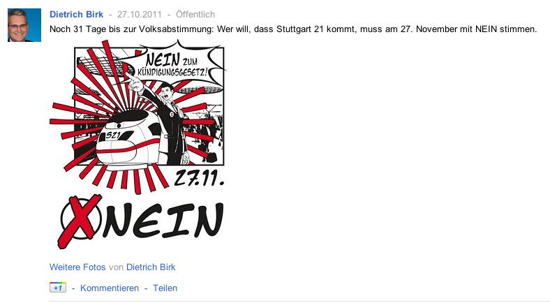 http://blog.odem.org/2011/10/29/kamikaze--dietrich-birk.png