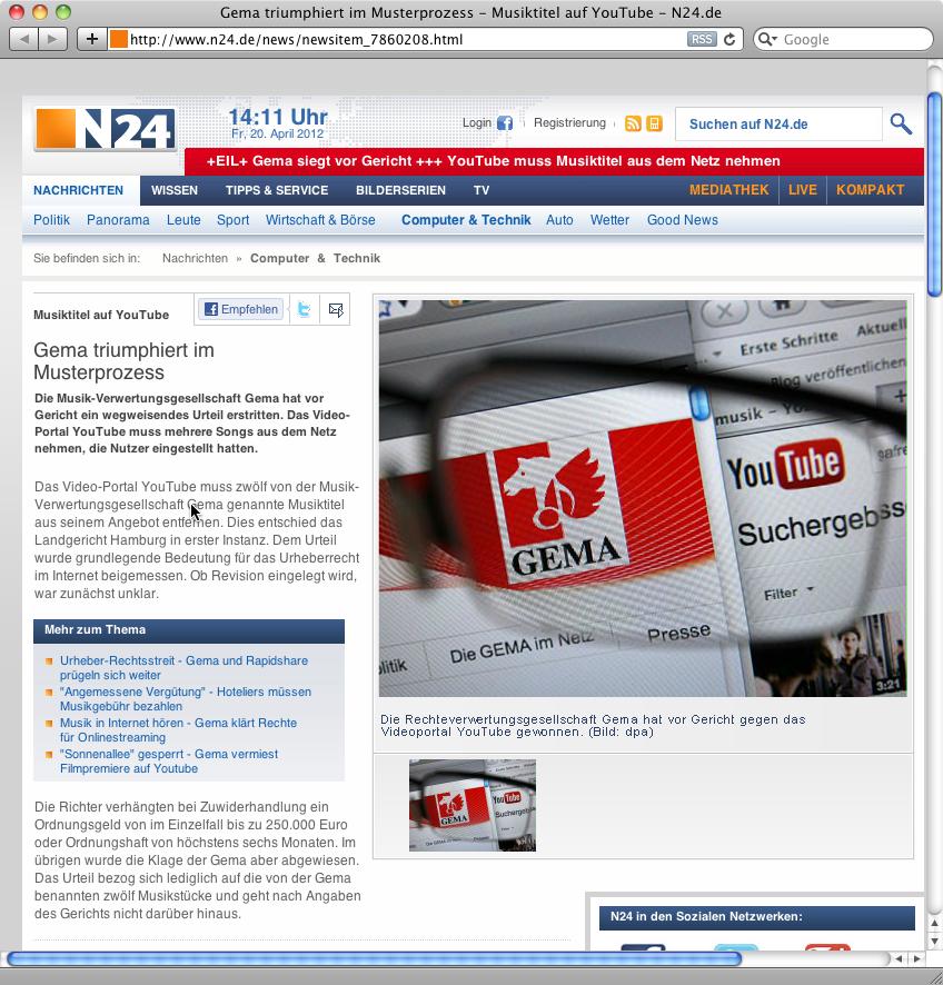 http://blog.odem.org/2012/04/20/gema-n24.png
