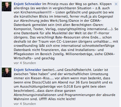 http://blog.odem.org/2013/04/14/nj-schneider-gema-cc--kl.png