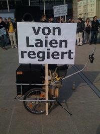 demo-zensur-berlin-2009-04-17-von-laien.jpg