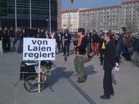 demo-zensur-berlin-2009-04-17-von-laien-uebersicht.jpg
