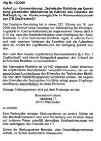 amtsblatt--technische-richtlinie.png