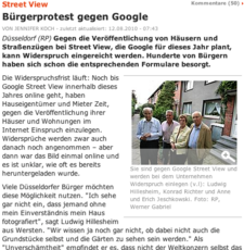 besonderer-street-view.png