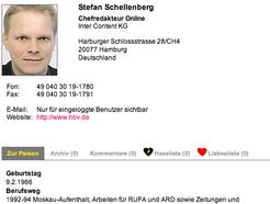 stefan-schellenberg-kopf-kress.de-ausschnitt.png