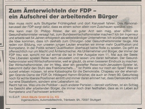 Anti-FDP-Anzeige-StZ-img-kl.jpg