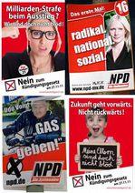stuttgart-volksabstimmung-S21-npd.jpg